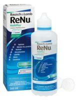 Renu, Fl 360 Ml à Vélines