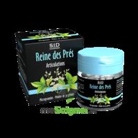 Sid Nutrition Phytoclassics Reine Des Prés Gélules B/30 à Vélines