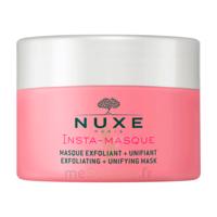 Insta-Masque - Masque exfoliant + unifiant50ml à Vélines