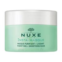 Insta-Masque - Masque purifiant + lissant50ml à Vélines