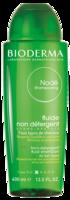 Node Shampooing Fluide Usage Fréquent Fl/400ml à Vélines