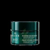 Masque Nettoyant Micro-exfoliant50ml à Vélines