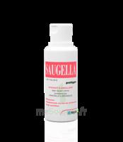 SAUGELLA POLIGYN Emulsion hygiène intime Fl/250ml à Vélines
