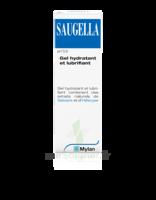 SAUGELLA Gel hydratant lubrifiant usage intime T/30ml à Vélines