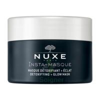 Insta-Masque - Masque détoxifiant + éclat50ml à Vélines