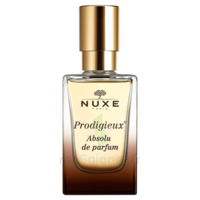 Prodigieux® Absolu de Parfum30ml à Vélines