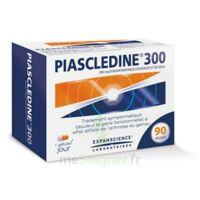 Piascledine 300 Mg Gélules Plq/90 à Vélines