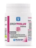 Ergyphilus Intima Gélules B/60 à Vélines
