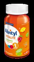 Alvityl Vitalité Gomme B/60 à Vélines