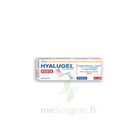 Hyalugel Forte Gel Buccal T/8ml à Vélines