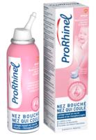 Prorhinel Spray Enfants Nourrisson à Vélines