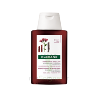 Klorane Quinine + Edelweiss Bio Shampooing 400ml à Vélines